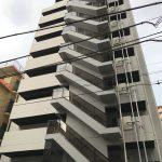 本町プロジェクト