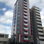 京急蒲田ホテル